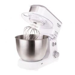Κουζινομηχανή 1000 W Adler AD-4216