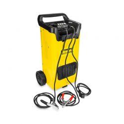 Φορτιστής Μπαταρίας Αυτοκινήτου 12/24 V με Λειτουργία Εκκίνησης 360/600 A POWERMAT PM-CD-630RWL