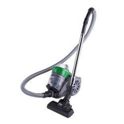 Ηλεκτρική Σκούπα 800 W XSQUO TurboVac Efficient 8487497376313