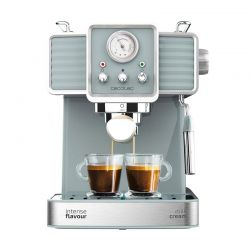 Καφετιέρα Power Espresso 20 Tradizionale Cecotec CEC-01575