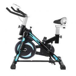 Ποδήλατο Γυμναστικής Spinning Malatec 9644