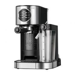 Καφετιέρα Espresso 15 Bar MPM MKW-07M