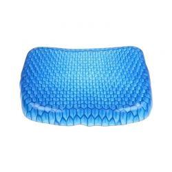 Μαξιλάρι Καθίσματος με Gel MWS15807