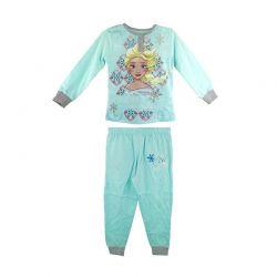 Παιδικές Βαμβακερές Πυτζάμες FROZEN MWS4543
