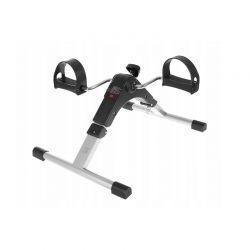 Ποδήλατο Γυμναστικής - Πεταλιέρα Malatec 9642