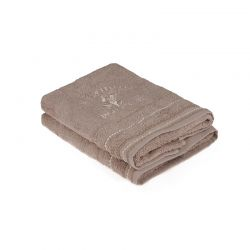 Σετ με 2 Πετσέτες Προσώπου 50 x 90 cm Beverly Hills Polo Club 355BHP2279