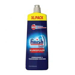 Εκθαμβωτικό Υγρό Πλυντηρίου Πιάτων Finish Rinse 750 ml Finish-RINSE750