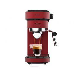 Καφετιέρα Espresso Cafelizzia 790 Shiny 20 Bar Cecotec CEC-01583