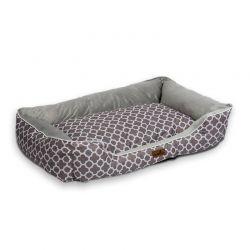 Κρεβάτι για Κατοικίδια 100 x 70 x 25 cm XL Pethaus 6245