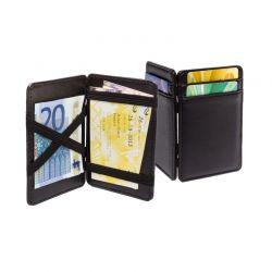 Πορτοφόλι - Θήκη Καρτών SPM 8715342012414