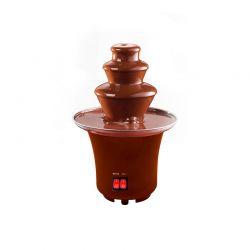 Συσκευή για Φοντύ Σοκολάτας GEM BN3626