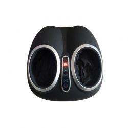 Θερμαινόμενη Συσκευή Μασάζ Ποδιών και Πελμάτων με Τηλεχειριστήριο GEM BN4274