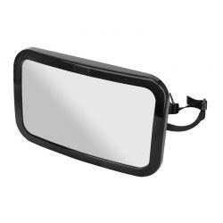 Αμβλυγώνιος Καθρέπτης Αυτοκινήτου για το Πίσω Κάθισμα SPM 8928