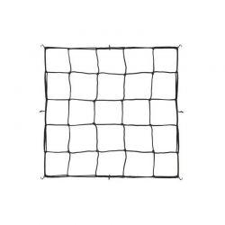 Ελαστικό Δίχτυ Πολλαπλών Χρήσεων 60 x 60 cm SPM 4106