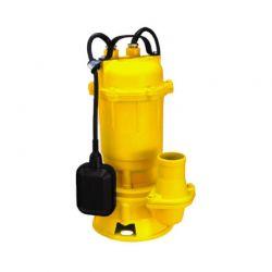 Ηλεκτρική Υποβρύχια Νερού 3100 W Kraft&Dele KD-761