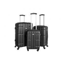 Σετ 3 Βαλίτσες SPM 8756