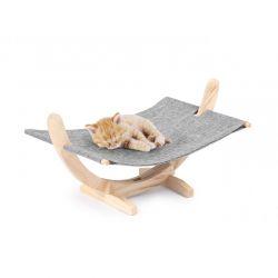 Αιώρα Γάτας 62 x 35 x 30 cm SPM 40010053