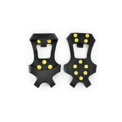 Αντιολισθητικά Πέλματα Παπουτσιών 2 τμχ SPM DYN-ShoeGrip