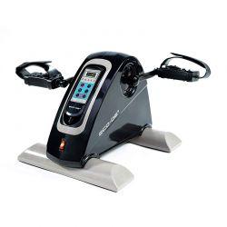 Ηλεκτρικό Ποδήλατο Γυμναστικής - Πεταλιέρα BlackPlus ECO-DE ECO-801