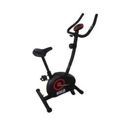 Μαγνητικό Ποδήλατο Γυμναστικής Muhler 1001304