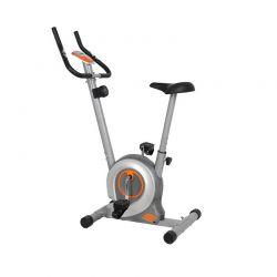 Μαγνητικό Ποδήλατο Γυμναστικής Muhler Spring 109284