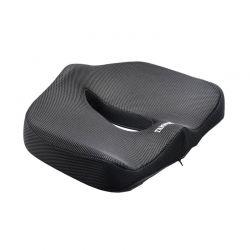 Μαξιλάρι Καθίσματος με Memory Foam SPM DB6161