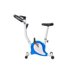 Μηχανικό Ποδήλατο TechSport Kfit 107168