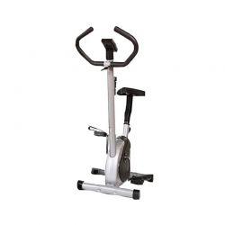 Μηχανικό Ποδήλατο Γυμναστικής Muhler Hoop B1 104382