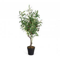 Τεχνητό Φυτό Ελιά 85 cm SPM 40050178