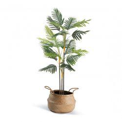 Τεχνητό Φυτό Φοίνικας 150 cm SPM 40080801
