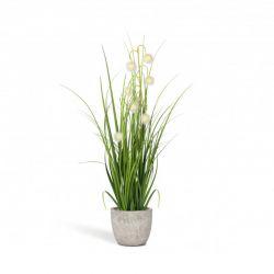 Τεχνητό Φυτό Γρασίδι 48 cm SPM 40080790