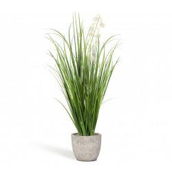 Τεχνητό Φυτό Γρασίδι 86 cm SPM 40080792
