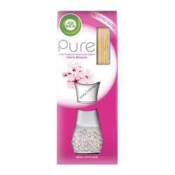 Αρωματικά Sticks Airwick Pure Cherry Blossom 25 ml IPDP041
