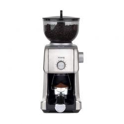 Ηλεκτρικός Μύλος Άλεσης Καφέ H.Koenig GRD830