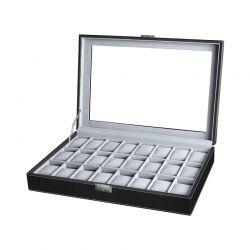 Κοσμηματοθήκη - Μπιζουτιέρα 43.5 x 29.5 x 8.5 cm Songmics JWB024