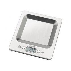 Ψηφιακή Ζυγαριά Κουζίνας MPM MWK-04M