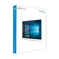 Microsoft Windows 10 Home 32/64-bit (Multilanguage)