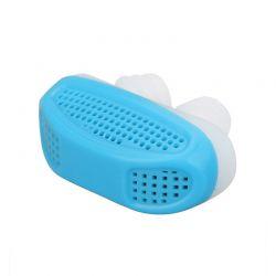 Συσκευή κατά του Ροχαλητού με Φίλτρο Αέρα MWS14665
