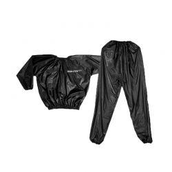 Φόρμα Σάουνας - Αδυνατίσματος XL Iron Gym IRG082