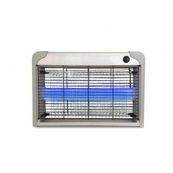 Ηλεκτρική Εντομοπαγίδα 220 V Hoppline HOP1000838-1
