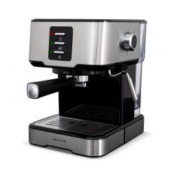 Καφετιέρα Espresso 20 Bar BARISMATIC IKOHS 8435572603144