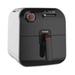 Ψηφιακή Φριτέζα 1450 W Tefal Fry Delight Meca 800G FX1000