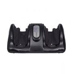Συσκευή Μασάζ Ποδιών και Πελμάτων με Τηλεχειριστήριο Hoppline HOP1000869-1