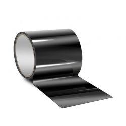 Ταινία Επιδιόρθωσης 10 x 150 cm Χρώματος Μαύρο Fix Tape FTA002