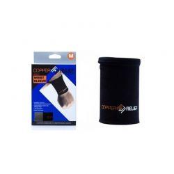 Ελαστικό Περικάρπιο Συμπίεσης με Ίνες Χαλκού SPM R136211