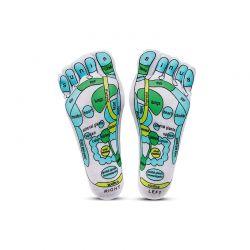 Κάλτσες Ρεφλεξολογίας SPM R176253