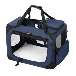 Τσάντα Μεταφοράς Σκύλου 70 x 52 x 52 cm Songmincs PDC70Z