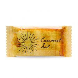 Μπισκότα Caramel-Sol 300 τμχ Emmepi Dolci