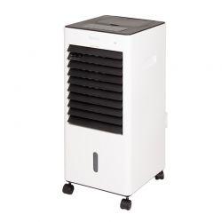 Φορητό Κλιματιστικό Air Cooler 2000 W Homa HMC-8018H