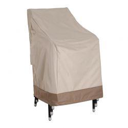 Προστατευτικό Κάλυμμα για Καρέκλες Εξωτερικού Χώρου 70 x 90 x 115 cm Outsunny 84B-233V01